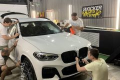 bmw-x3-new_16-rotated