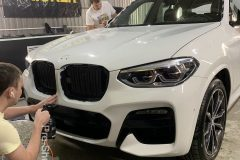bmw-x3-new_17-rotated