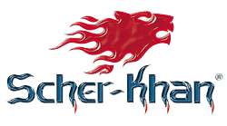 ремонт scher-khan